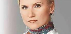 Олена Кондратюк стане народним депутатом