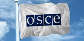 До 24 вересня триває реєстрація на семінар по виборчому законодавству в Одесі
