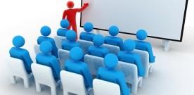 До 25 вересня триває реєстрація журналістів на семінар по місцевим виборам