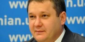 У жовтні партії часто вдавалися до «джинси» та чорного PR – Комітет виборців України