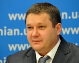 Протидіяти передвиборним маніпуляціям у ЗМІ треба законодавчим шляхом – керівник КВУ