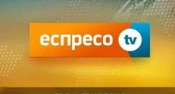 «Еспресо TV» і «Радіо Свобода» в день виборів проведуть спільний телемарафон