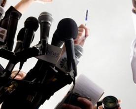 Через передвиборчу кампанію вдвічі збільшилась кількість перешкоджань журналістам — ІМІ