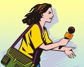 У Мукачеві члени ТВК попросили міліцію вивести журналіста з засідання і погрожували адмінарештом