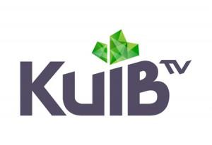 kyivtv_logo_rgb_lightbkg