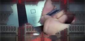 Савік Шустер збирає дані про підкуп виборців для чергового «Шустер live»