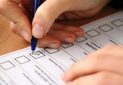 Медиа на местных выборах работали чище, чем обычно