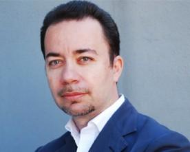 Марко Качиотто: Законы о защите персональных данных в Италии очень жесткие