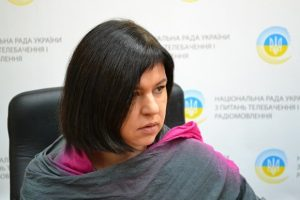 Нацрада обговорить, які перевірки проводити у передвиборний період – Уляна Фещук