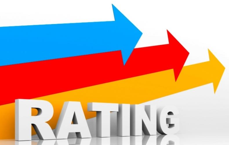 Група «Рейтинг» оприлюднила результати моніторингу електоральних настроїв