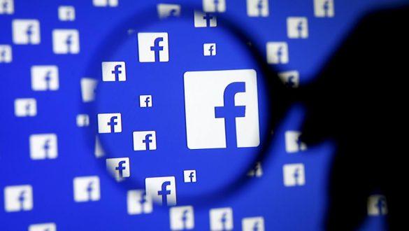 """Результат пошуку зображень за запитом """"Стало відомо, скільки витратили кандидати на політичну рекламу у Facebook"""""""