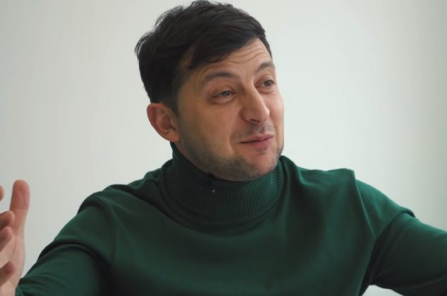 Зеленський пропонує Україні процедуру вступу до ЄС, якої не існує – «Європейська правда»