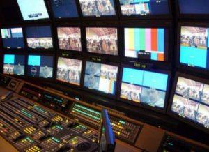 На телеканалах «1+1», ICTV, «112 Україна», «Громадське телебачення» Нацрада зафіксувала порушення при оприлюдненні соціологічних досліджень