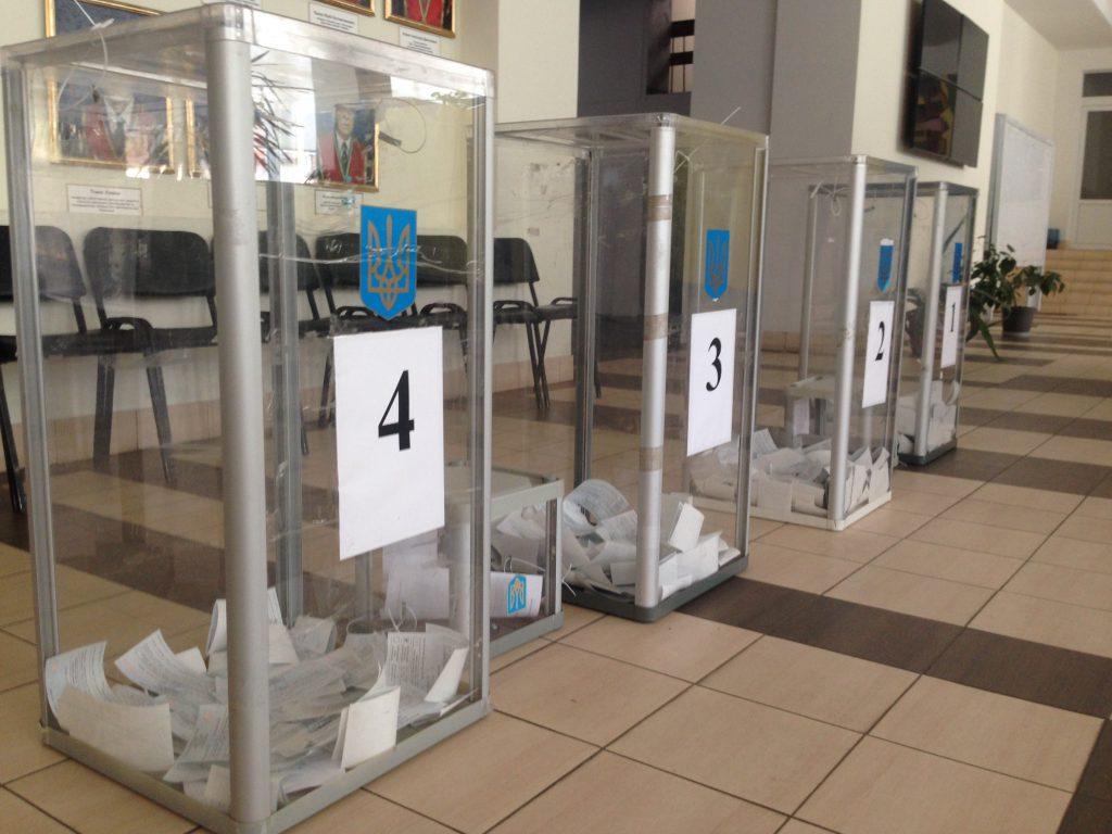 Другий тур виборів був добре організований, але передвиборча кампанія була напруженою – міжнародні спостерігачі