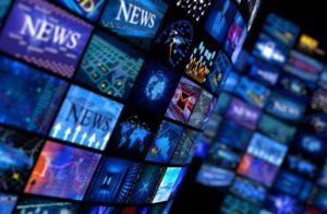 Коаліція громадських організацій оприлюднила результати медіамоніторингу другого туру виборів