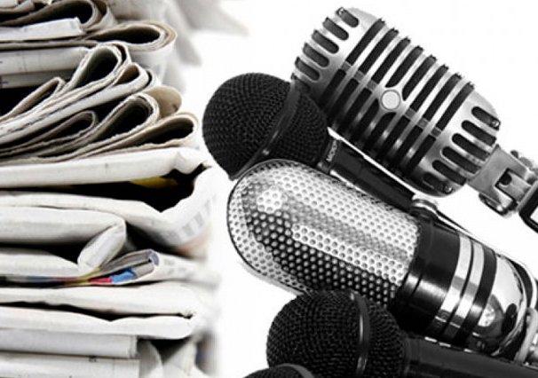 ЗМІ мають встановити та надрукувати розцінки вартості виборчої агітації до 25 травня – медіаюрист