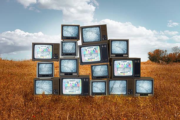 Кандидати в народні депутати витратили близько 307 мільйонів на політичну телерекламу – «Чесно»