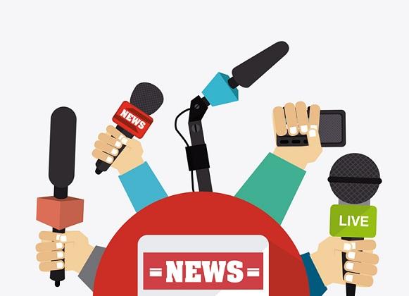 Політичні новини становлять 13% контенту в регіональних інтернет-медіа – ІМІ