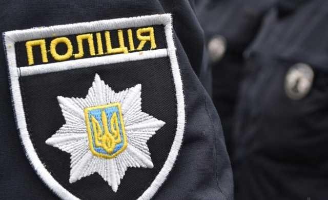 Станом на 12:00 поліція отримала 149 заяв та повідомлень про незаконну агітацію – МВС