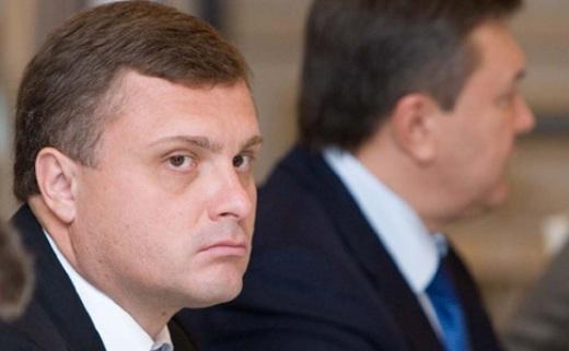 Львочкін стане керівником виборчої кампанії ОПЗЖ, Бойко – головним медіаобличчям