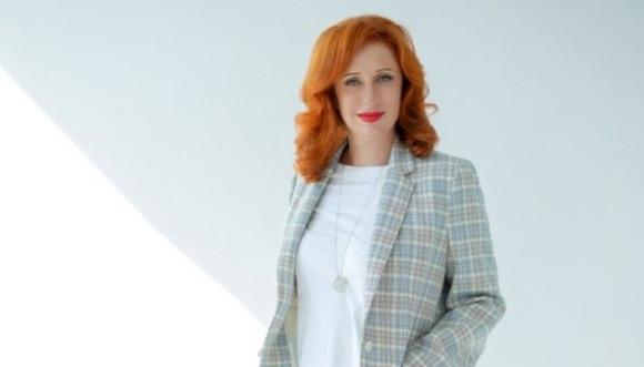 «Голос» висуває на посаду мера Одеси Наталію Делієву