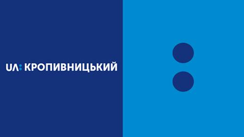 Журналістам «Суспільного» заборонили знімати на виборчій дільниці на Кіровоградщині