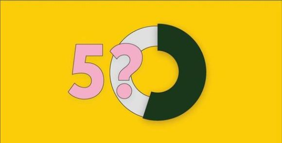 «Опитування Зеленського» проводять біля 55% виборчих дільниць – «Опора»
