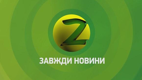 Екзит-пол муніципального каналу з виборів мера Запоріжжя: Буряк – 60,6%, Тишечко – 14,8%, Прозапас – 11,4%