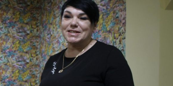 На Дніпропетровщині кандидат від «Слуги народу» і чинний депутат міськради напав на журналістку